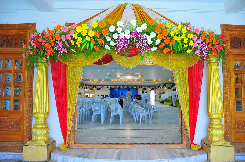 Flower Decorations Cool Shyamroses Design Inspiration